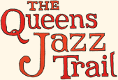 Queens Jazz Trail title